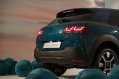 citroen_bertone_milano_design_week_electric_motor_news_04