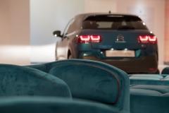 citroen_bertone_milano_design_week_electric_motor_news_05