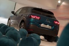 citroen_bertone_milano_design_week_electric_motor_news_07
