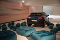 citroen_bertone_milano_design_week_electric_motor_news_08