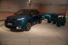 citroen_bertone_milano_design_week_electric_motor_news_09