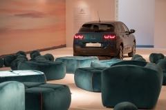 citroen_bertone_milano_design_week_electric_motor_news_11