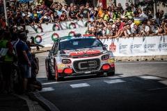CITROËN-CAMPIONE-D'ITALIA-RALLY-2019-7