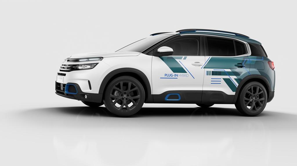 citroen_C5_Aircross_Hybrid_Concept_electric_motor_news_02