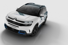 citroen_C5_Aircross_Hybrid_Concept_electric_motor_news_01