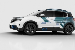 citroen_C5_Aircross_Hybrid_Concept_electric_motor_news_02