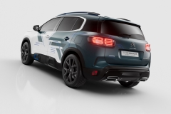 citroen_C5_Aircross_Hybrid_Concept_electric_motor_news_04
