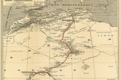 CITROEN_SCARABEE_DOR_TRAVERSEE_SAHARA_1922_M_0