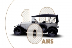 citroen_retromobile_parigi_03