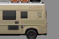 citroen_type_h_wildcamp_03