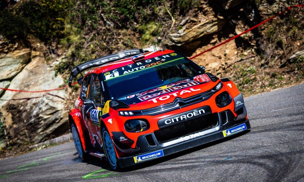 citroen_rally_spagna_electric_motor_news_02