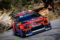 citroen_rally_spagna_electric_motor_news_02