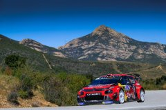 citroen_rally_spagna_electric_motor_news_03