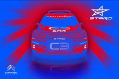 stard_citroen_electric_motor_news_01