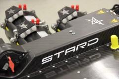 stard_citroen_electric_motor_news_03