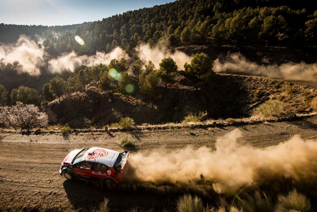 citroen_tour_de_corse_electric_motor_news_03
