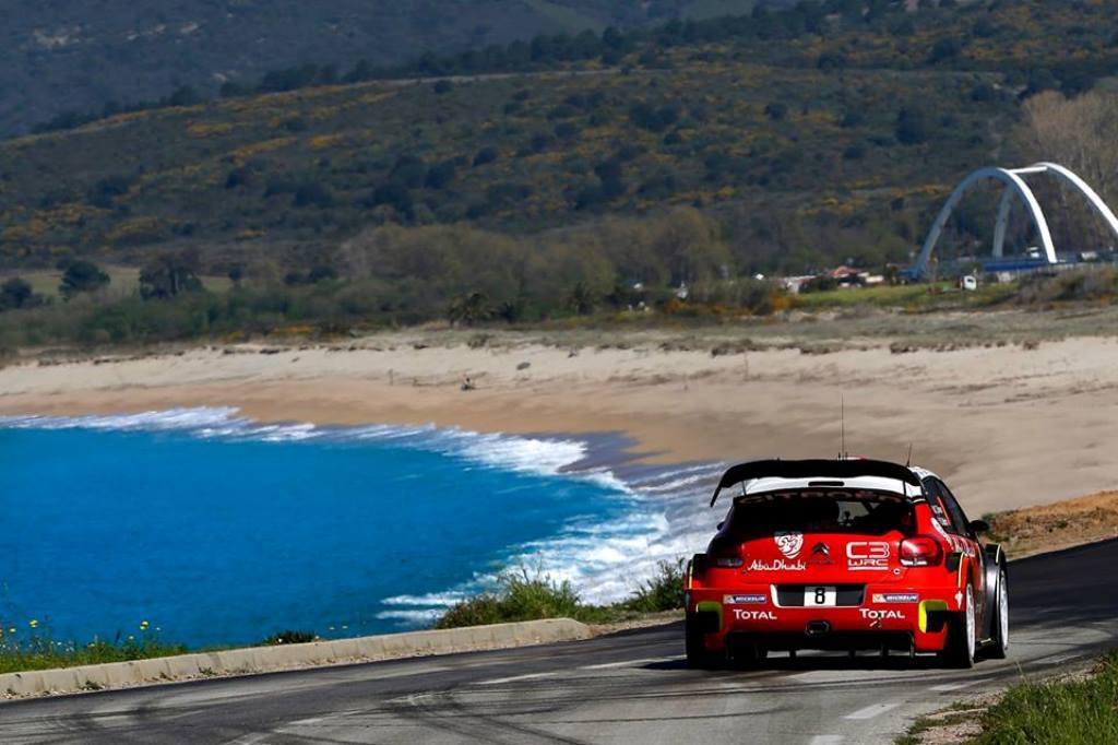 citroen_tour_de_corse_electric_motor_news_07