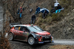 citroen_tour_de_corse_electric_motor_news_01