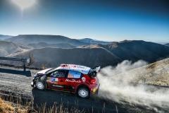 citroen_tour_de_corse_electric_motor_news_05