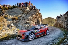 citroen_tour_de_corse_electric_motor_news_06