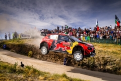 citroen_rally_portogallo_2019_01
