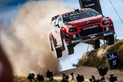 citroen_rally_portogallo_2019_02