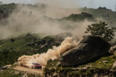 citroen_rally_portogallo_2019_04