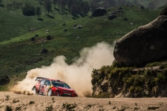 citroen_rally_portogallo_2019_05