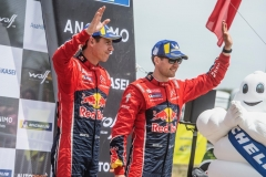 citroen_rally_portogallo_2019podio_ogier_ingrassia_07