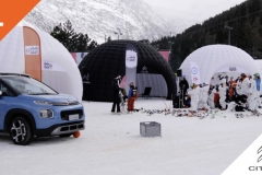 citroen_winterland_tour_electric_motor_news_07
