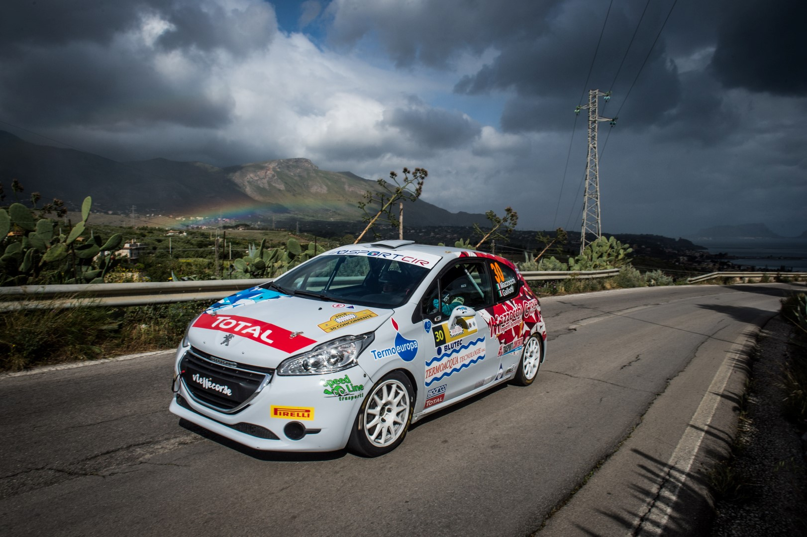 mazzocchi_electric_motor_news_04