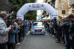 mazzocchi_electric_motor_news_05