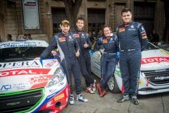 mazzocchi_electric_motor_news_06