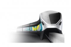 1_Sketch_Bombardier_Monorail_INNOVIA