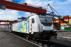 3_Bombardier_TRAXX_Locomotive