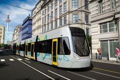 4_Bombardier_FLEXITY_Tram
