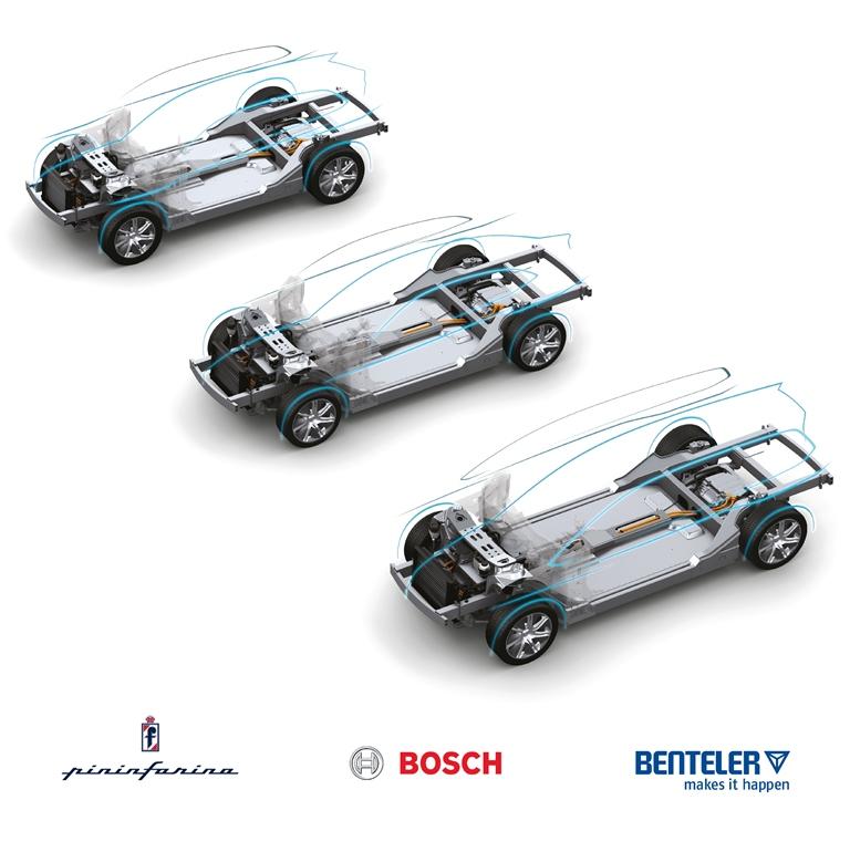 Bosch_25.02