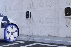 volkswagen_has_to_be_electric_motor_news_01