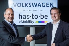 volkswagen_has_to_be_electric_motor_news_03_Nicklass_e_Klaessner