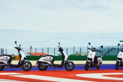Super-Soco-X-Misano-World-Circuit_Vmoto-Soco-Group-2