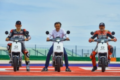 Super-Soco-X-Misano-World-Circuit_Vmoto-Soco-Group-3