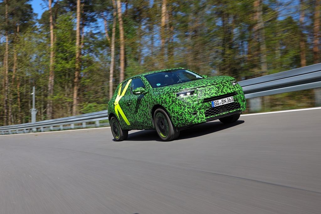 nuovo_opel_mokka_electric_motor_news_17