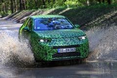 nuovo_opel_mokka_electric_motor_news_03