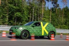 nuovo_opel_mokka_electric_motor_news_06