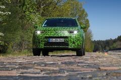 nuovo_opel_mokka_electric_motor_news_13
