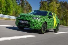 nuovo_opel_mokka_electric_motor_news_16