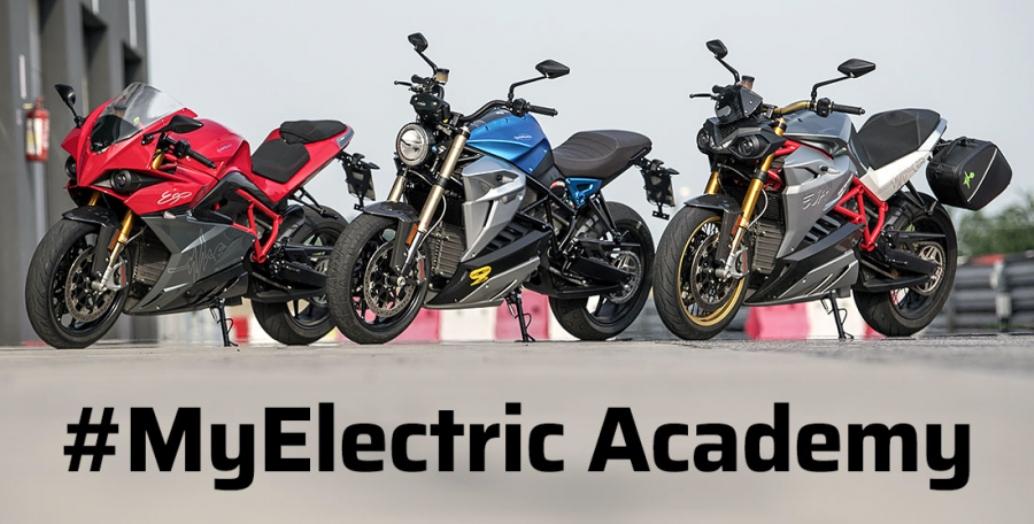 my_electric_academy_energica_motor_company_01