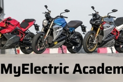 my_electric_academy_energica_motor_company_01