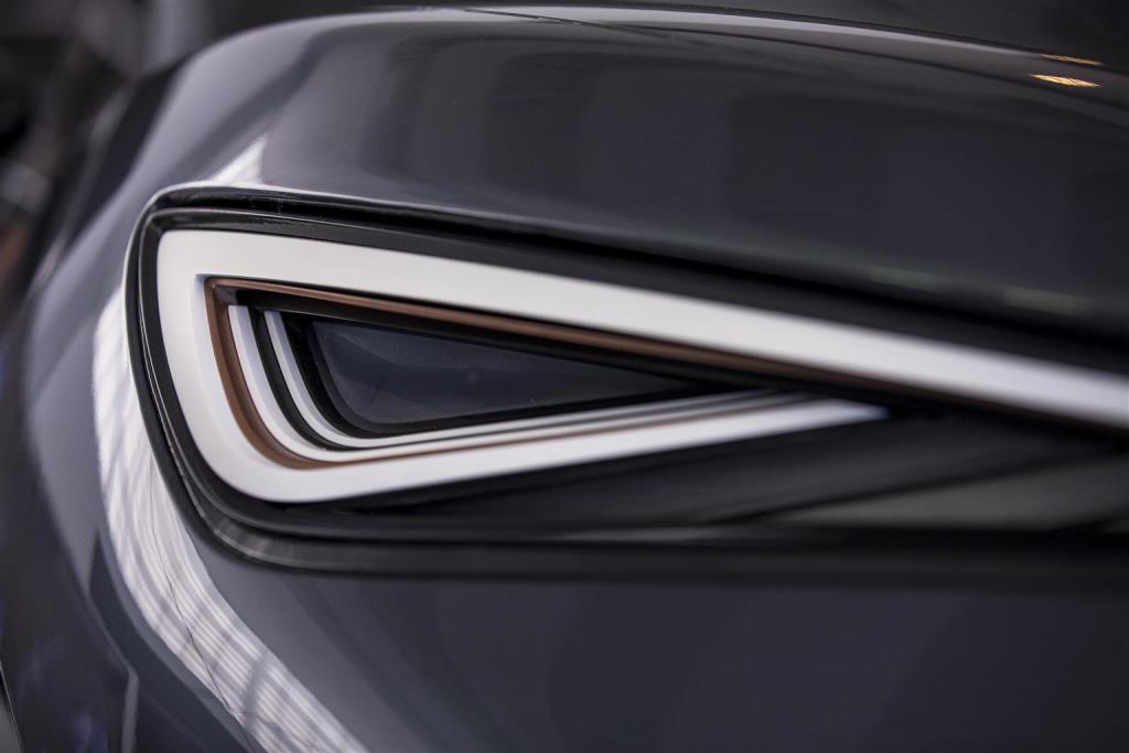 design_cupra_tavascan_electric_motor_news_05