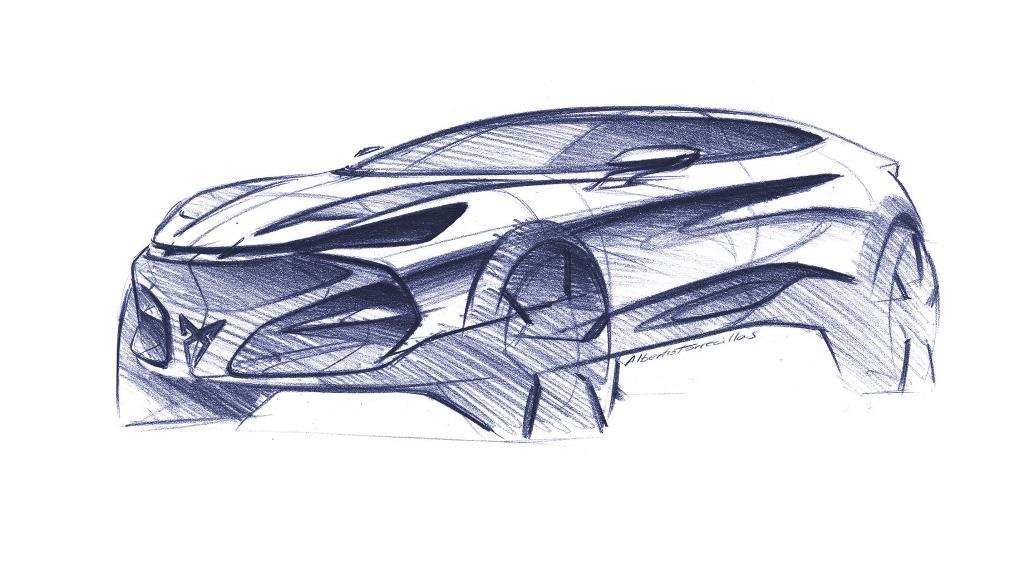 design_cupra_tavascan_electric_motor_news_10